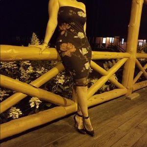 Dresses & Skirts - 4 X $20